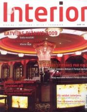 Interior-3-2009