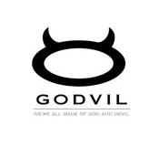 godvil