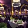 Дизайн интерьера ресторана DECADANCE