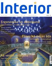 Interior-1-2012