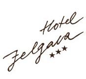 hotel-jelgava