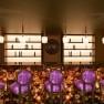 Дизайн интерьера ночного клуба MAXIM в Баден-Бадене